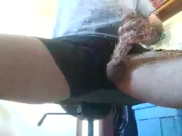 [14-04-20] pygmytwylyte private show from Chaturbate