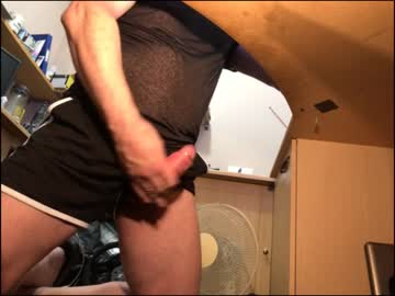 [15-08-20] saladtossme record private XXX show from Chaturbate