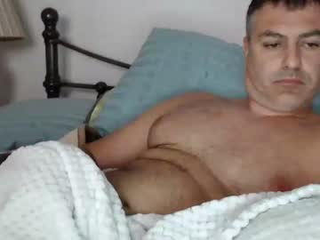 [17-09-19] crazymadd7 private XXX show from Chaturbate