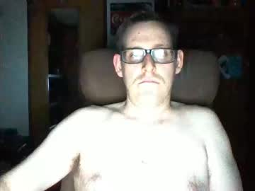 [17-09-19] feetrule34 show with toys from Chaturbate