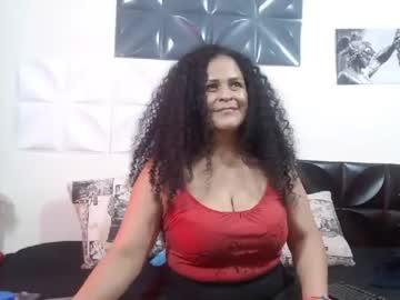 [18-08-21] hannamod20 record premium show video from Chaturbate.com