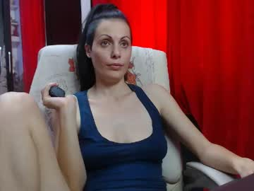havemybody chaturbate