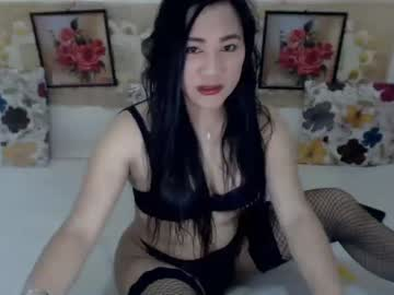 [16-02-19] marrymehonxx record public show video from Chaturbate.com
