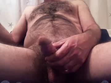 [22-07-19] cockthrobben video with dildo