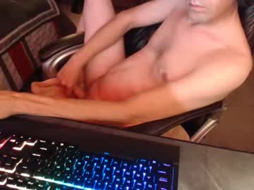 [23-10-20] dakota_reilly chaturbate premium show