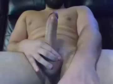 [21-12-18] funguy60801 chaturbate private webcam