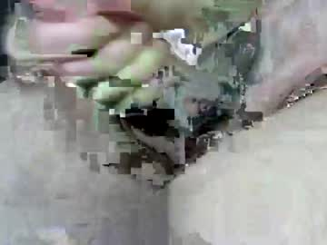 [03-12-20] rey_mj record blowjob video