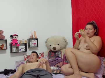 [29-06-20] kinky_fantasy_sex record private show from Chaturbate