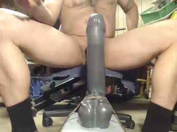 [07-01-21] sausage_rider record video with toys from Chaturbate