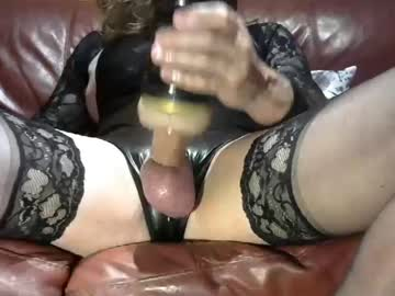 [17-06-21] marie_williams1977 record private from Chaturbate