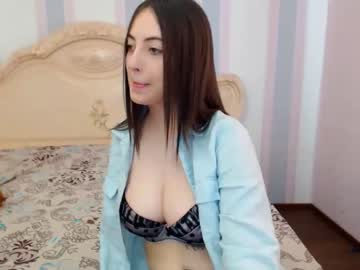 [16-05-19] hizerlimm chaturbate webcam