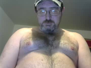 [08-04-20] do_i_make_you_randy public show from Chaturbate