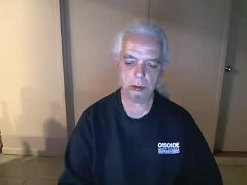 [27-03-19] tom112292014 record premium show video from Chaturbate.com
