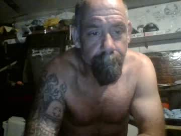 [25-05-20] ptyp1973 video with toys from Chaturbate.com