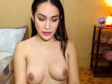 [19-06-19] yourdreamprincess record private sex show from Chaturbate.com
