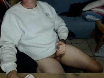 [26-12-19] luckycharms9595 webcam video from Chaturbate.com