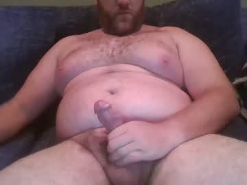 [19-09-21] milfseeker540 chaturbate webcam record