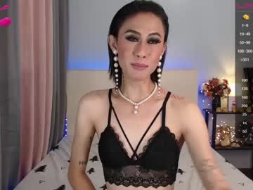 [27-09-21] monstercock_bellats record cam show from Chaturbate.com