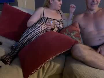 [11-06-20] mrandmrstexas cam video from Chaturbate