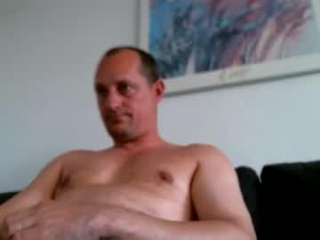 [08-06-20] danishjss record webcam show from Chaturbate.com
