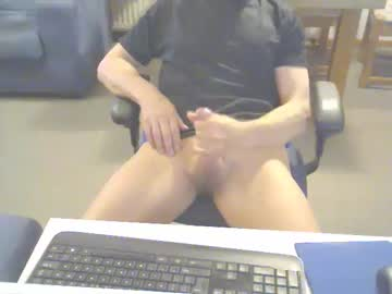 [05-06-19] dutchpornking2 video with toys from Chaturbate.com