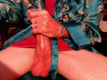[21-10-21] cocksmana record video with toys from Chaturbate