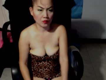[20-06-19] cuteandsexyone record public show from Chaturbate.com