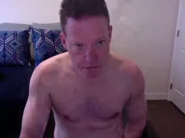 [27-06-21] needstocummmmmmmmmm record public webcam video from Chaturbate