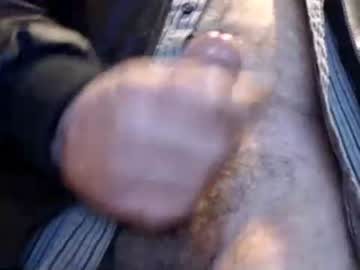 [31-12-18] fastball154 record blowjob show from Chaturbate