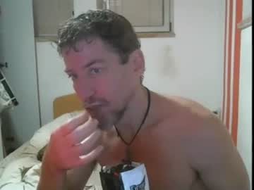 [17-01-21] jlmbud record public show from Chaturbate