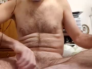[08-12-20] vincemajestyk private show from Chaturbate