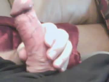 [07-10-20] 0110arto record blowjob video from Chaturbate.com