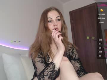 [14-06-21] playful_empress chaturbate cam video
