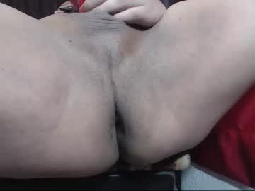 [07-06-19] ts_sofiia private sex video from Chaturbate