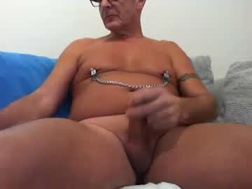 [12-12-19] andyma2000 show with toys from Chaturbate
