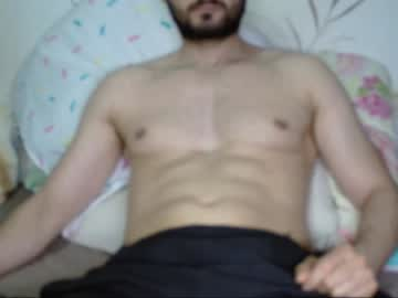 [21-05-19] fred4games77 record cam show from Chaturbate.com