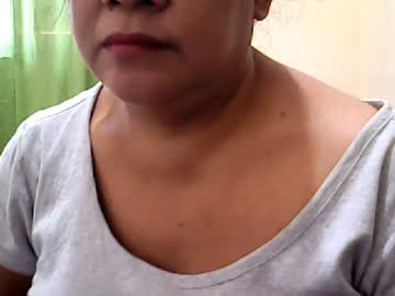 [05-04-20] babe_natasha_for_everyone record public show video from Chaturbate