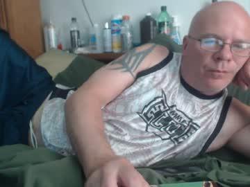 [26-07-20] joefreedom826 blowjob video