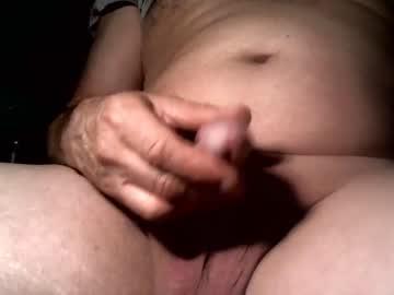 [14-06-19] maturetom459 private show video from Chaturbate