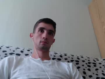 [24-08-18] erickricas private from Chaturbate