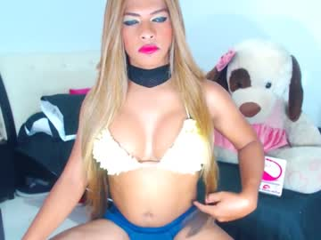 [30-03-19] camila_hot10inches chaturbate private XXX show