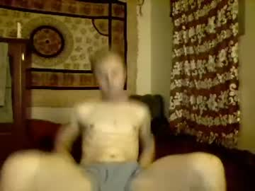 [23-10-18] lightnright video from Chaturbate