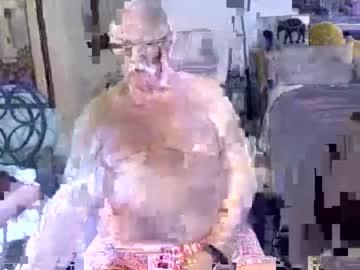 [27-09-21] papa_chip webcam