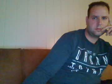 [30-05-20] dutchslave1988nolimits private show from Chaturbate.com
