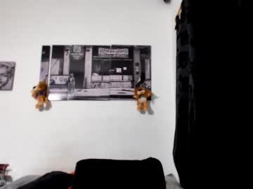 [24-03-21] nicolay_74 record blowjob video
