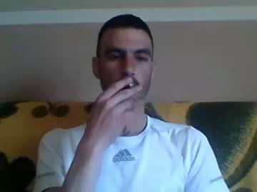[21-02-20] astalblista webcam video from Chaturbate