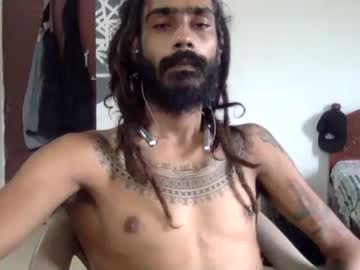 [20-05-21] ulramon11 record show with toys from Chaturbate