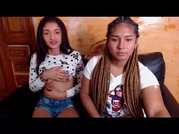 [07-12-18] brunettexxs1 chaturbate blowjob video