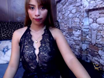 [27-06-19] 1lovelyfilipina chaturbate private XXX video