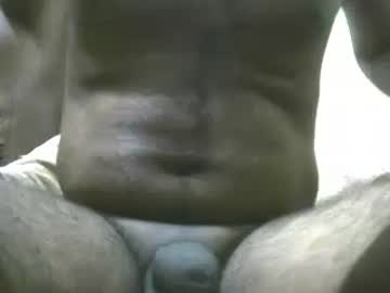 [09-03-19] ramesh_ab record premium show video from Chaturbate